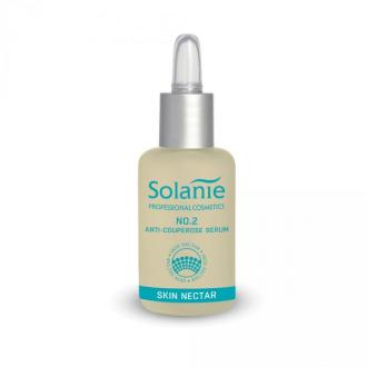 Solanie Anti-Couperose sérum č.2-30 ml