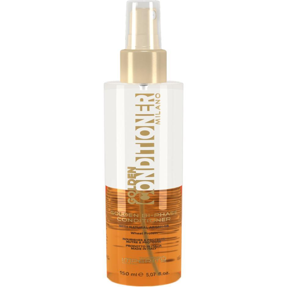 IMP Kondicionér Golden BI-PHASE dvojfázový 150ml