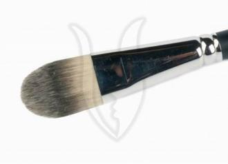 Štetec na make up CB9964 22
