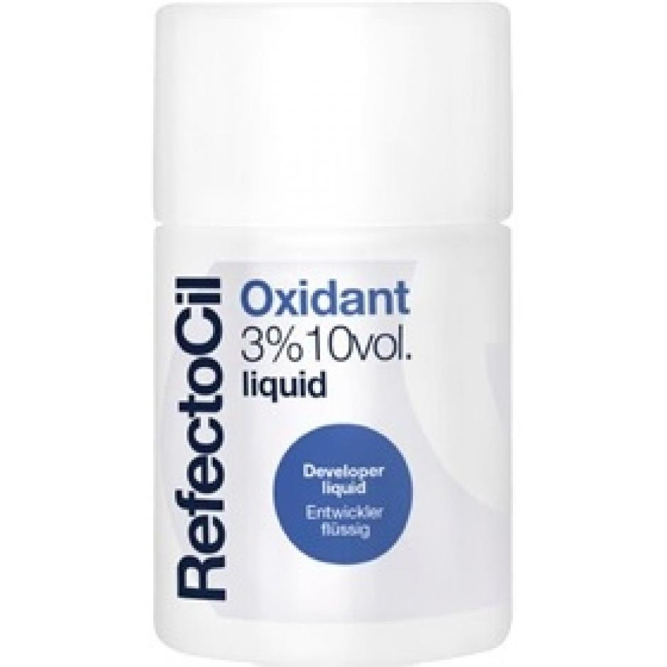 RefectoCil RefectoCil oxidant 3% 50ml tekutý