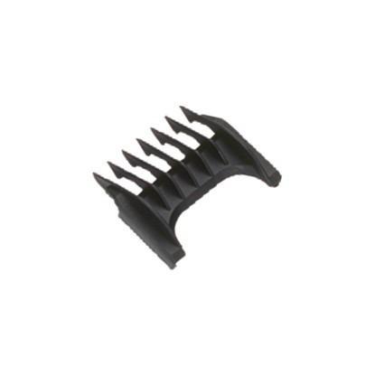 Strojček na vlasy Ultron VSX Glam Edition black c3b1ced35af