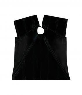 ... LS Pláštenka na farbenie čierna 3040277 183e38533c8