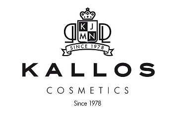 Kallos vlasová kozmetika